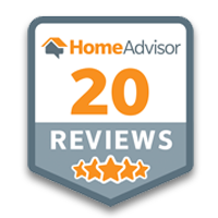 20-home-owner-reviews-button