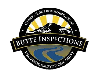 Butte Inspections