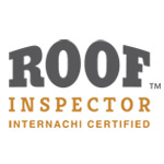 infrared-certified-roof-inspector-badge