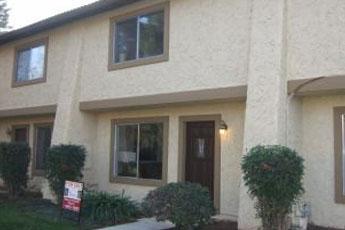 sample-report-condo-apartment