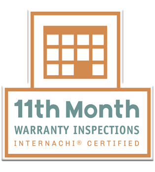 11th-month-warranty