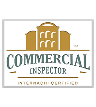 commercial-inspection-badge