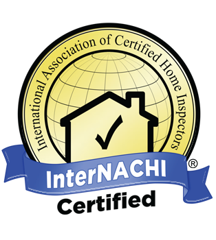 internach certified home inspector