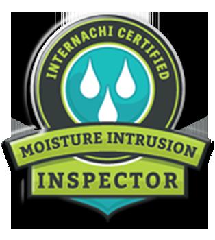 moisture-intrusion-inspector
